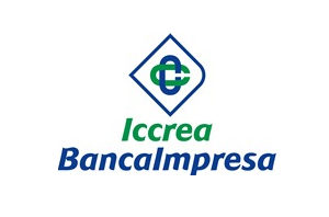 Banca Impresa ICCREA