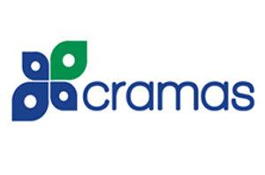 Banca di Credito Cooperativo (Cramas)