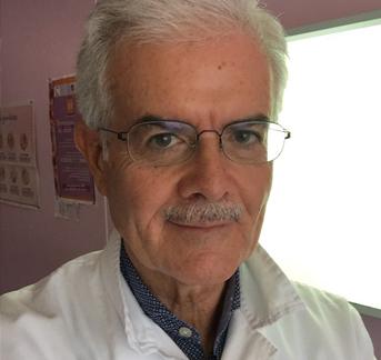 Dott. Enzo D'Andrea