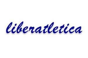 Liberatletica