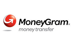 Money Gram convenzioni
