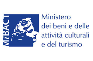 Ministero dei Beni Culturali
