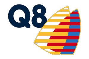 Q8 convenzioni