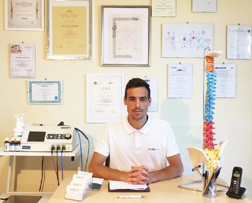 Dott_Francesco Scipione