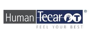HUMAN TECAR